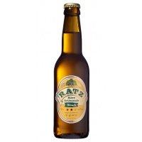 biere-blonde-ratz-33cl.jpg