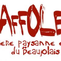 logo Brasserie L'Affoleuse