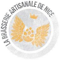 logo Brasserie Artisanale de Nice.jpg