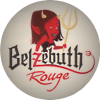 Belzebuth-rouge.png