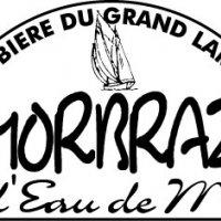 logo Brasserie morbraz