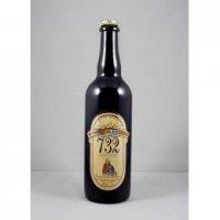 732 Charles Martel brasserie-bellefois.jpg