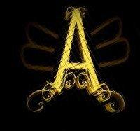 logo brasserie auzetane