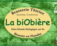Biobière thiriez