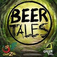 bieres Brasserie gardiens du malt (BeerTales)