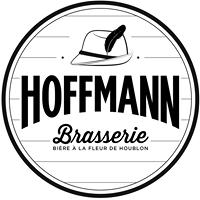 logo brasserie Hoffmann