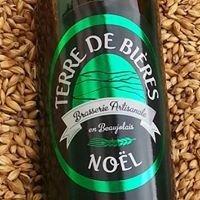 Brasserie Terre de Bières