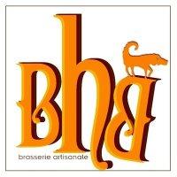 Logo-brasserie-du-Haut-Buech.jpg