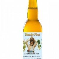 biere blanche fleur.jpg