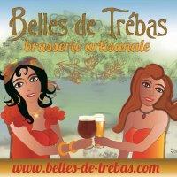 logo Brasserie Belles de Trebas .jpg