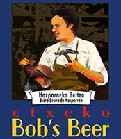 biere Rousse etxeko