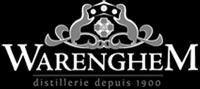 logo Warenghem