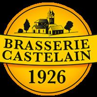 logo-top-brasserie-castelain