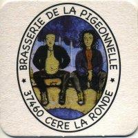 logo LaPigeonelleR1.jpg
