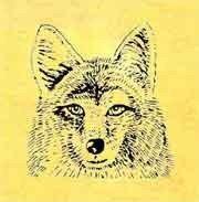 logo Brasserie du chant du loup