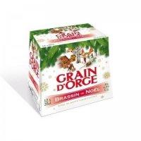pack Grain d'Orge Brassin de Noël .jpg
