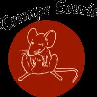 logo brasserie de la divatte