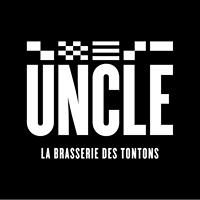 LOGO Brasserie Uncle