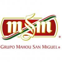logo_mahou san miguel.jpg