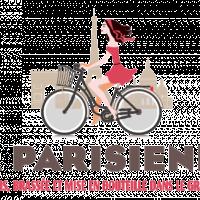 logo brasserie la parisienne