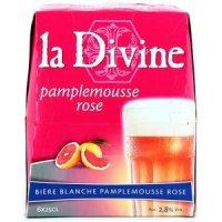 La Divine Pamplemousse rose pack.jpg
