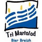 logo Tri Martolod