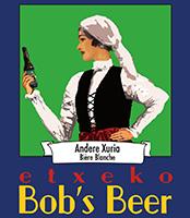 biere Blanche etxeko