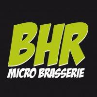 logo brasserie haute rive