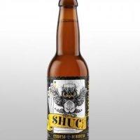 biere Shuc Hulante.jpg