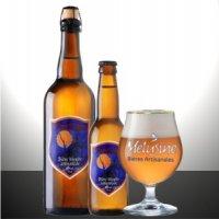 biere Mandragore melusine