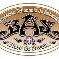 FACEBOOK Brasserie artisanale de Sabaudia