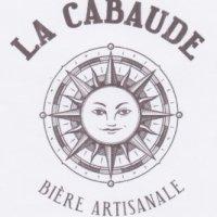 logo Brasserie La Cabaude