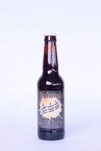 biere Tri Martolod Brune