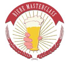 Biere Masterclass