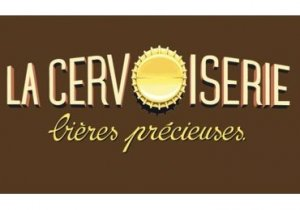 La Cervoiserie Angoulême