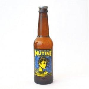 biere abers mutine blanche