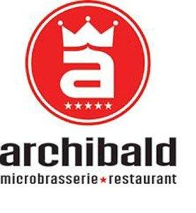 Brasserie Archibald