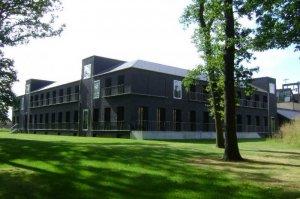 L'Abbaye de Saint-Sixte à Westvleteren