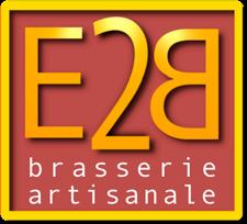 Brasserie Artisanale de L'Entre-Deux-Bières