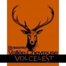 Brasserie de la Vallée de Chevreuse
