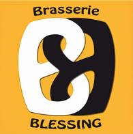 Brasserie de Blessing