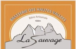 Brasserie des Hautes Vallées