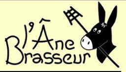 l'Âne Brasseur