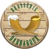 Brasserie Barbaroux