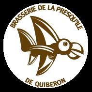 Brasserie de Quiberon