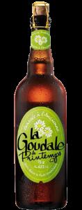 biere La Goudale de Printemps gayant