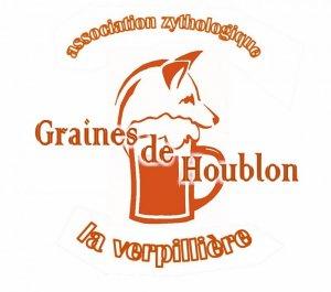 """Associaiotn """"Graines de Houblon"""" - Salon Interrégional des Artisans Brasseurs"""