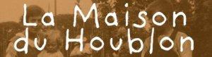 La Maison du Houblon