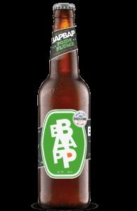 biere BAPBAP Poids Plume