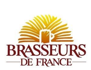 Les Brasseurs de France